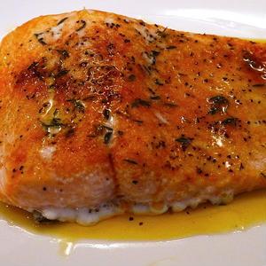 飽きずに楽しめる!「鮭のオーブン焼き」おすすめレシピ