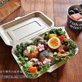 手まり寿司&焼きおに弁当レシピ~即席たこの柔らか煮の作り方~