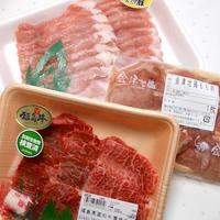正しく知って美味しく食べよう〜福島県産食肉シンポジウム。