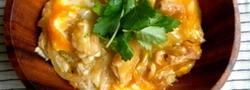みんな大好き和食の定番♪親子丼のアレンジレシピ