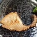 焼き物 さわらの幽庵焼き(雰囲気だけ)【 #さわら #焼き魚 #下味冷凍 】