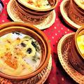 【レシピ】レンチン★めちゃ旨★スピード料理★朝食にもぴったり【ほうれん草のマヨ玉ココット】