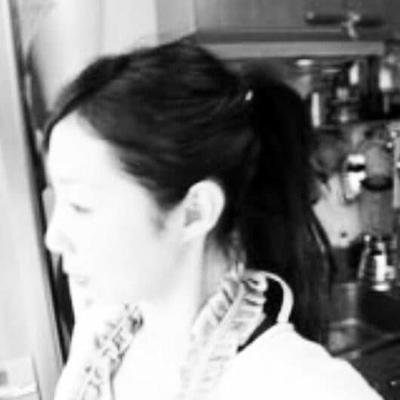 次女の振休いつもここ笑#猫カフェ