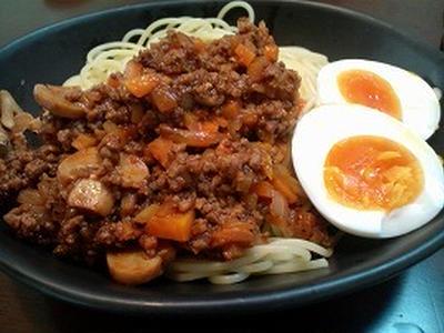 一人暮らしの食事は自炊がお得!|おすすめレシピ21選