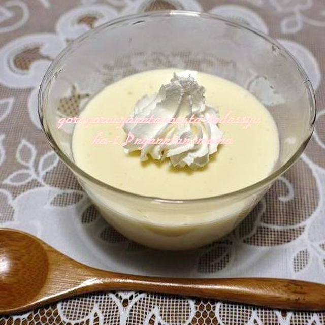 <バニラ香るレアチーズケーキ> 『偉大なるしゅららぼん』『ホルモー六景』万城目学  セフィロスの大騒動