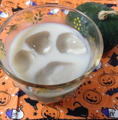 カルーアミルクの度数と作り方|5つのおすすめアレンジ