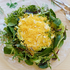 春の訪れを感じさせる「ミモザ」サラダレシピ