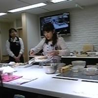 レシピブログ×西武池袋店コラボ企画