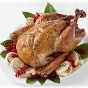 鶏肉の食品成分表ヾ(^∇^)♪