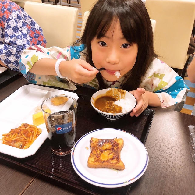 みき ママ の ブログ