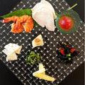 トマトのマリネ〜最近なんにでも温玉〜ピクニック〜新国立劇場『ドン・カルロ』の様子とレビュー