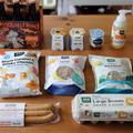 人のショッピングカートの中が気になりませんか?【ホールフーズマーケット編】Part2 – セール中のLa Fermiereヨーグルト、パンプキンマシュマロの香りのハンドソープ、パンプキンビールなど。