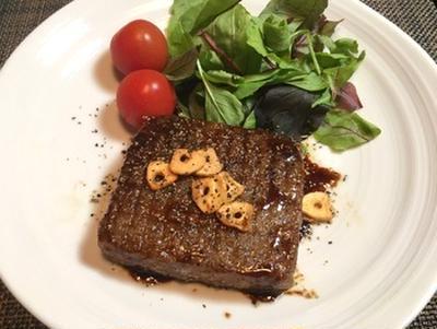 【検証】美味しいこんにゃくステーキを作る3つのコツとは!?