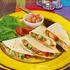 今メキシカンが熱い!おうちで作れるおすすめレシピ
