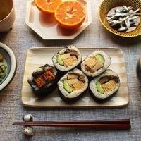 『創味シャンタン』で本格的な美味しさが簡単に家庭で作れる!