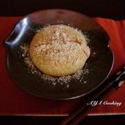 素朴なおいしさ♪さつまいもとお餅で作る「ねりくり」って知ってる?