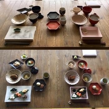 Sobokai Cooking School 御節料理でおもてなし🍀
