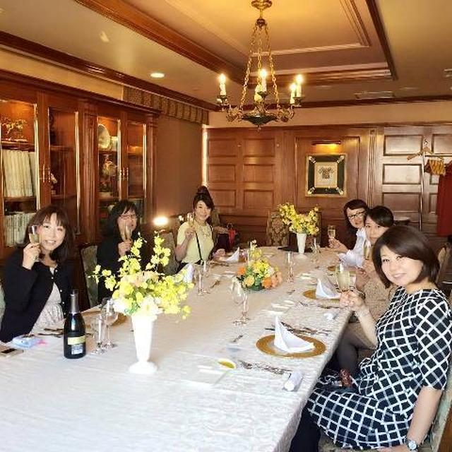 スカイビル27F★横浜一望『クルーズクルーズ 横浜』ステキなお部屋を貸切でディナーは最高!