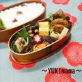 胸ひき肉と山芋で蓮根の挟みバーグ^^のせました。。祝20品 by YUKImamaさん
