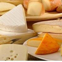 チーズ無料体験! 1dayテイスティングセミナー@レコールデュヴァン