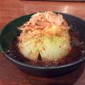 レンジで簡単レシピ!一人暮らしの方にもオススメの玉葱のマヨポン蒸しの作り方