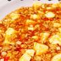 おうちにあるもので!ジワ辛麻婆豆腐の簡単人気レシピ