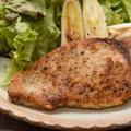 カジキのケイジャンスパイス焼き|肉料理・肉料理にも合う!極上ブレンドスパイス