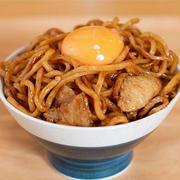 お安い麺が大変身!おうちで簡単「#焼きそばアレンジ」
