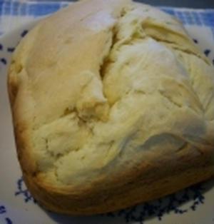 ハイジの食パン