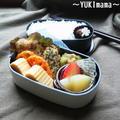 マヨワイン鶏胸肉のハーブパン粉ソテー