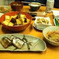 【うちレシピ】秋刀魚のフルブラ煮 by yunachiさん
