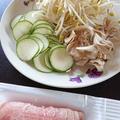 マルちゃん正麺  味噌