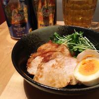 レシピ*鶏チャーシュー