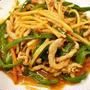 【柿生・香港料理 麒麟閣】ガッツリ中華が食べたい人には超おすすめ