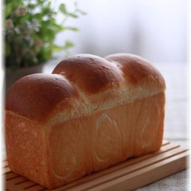 お土産パン3種。