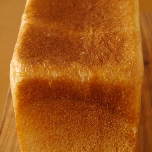 コム・シノワのパン・ド・ミ♪ そして思わぬお宝発見の話。