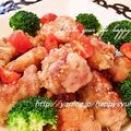 【楽天レシピ「旬のごはん」特集・掲載】年末年始の「おもてなし」料理 by Jacarandaさん