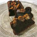 【成城石井】フランス産クーベルチュールチョコレートで大人のためのスイーツ作り!【ガトーショコラレシピ】