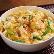 クリームチーズとご飯ってこんなに合う♪ヤミツキ「クリチ丼」5選