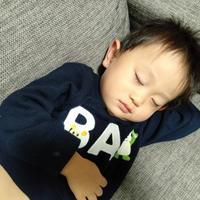【三つ子マタニティ記録】管理入院まであと1週間!