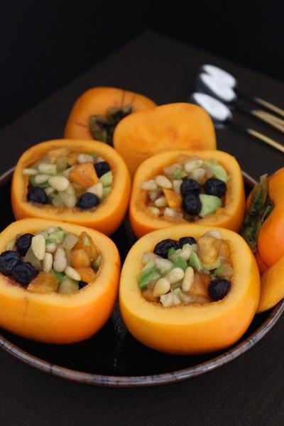 柿の大量消費レシピを紹介します。 | 元メシマズマ …