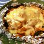 これこれ!の美味しさ。柔らか濃厚絶品チゲチーズチキン。(糖質3,6g)