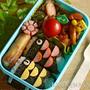 子供の日にオススメのお弁当レシピ♪【まとめ】