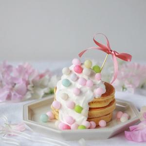 インスタで人気!「嫁入り菓子」とも呼ばれる伝統菓子「#おいり」が可愛すぎ♪
