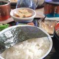 食卓に美味しい海苔がある♪日本の幸せ 山本山の海苔