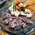 牛肉の赤ワイン煮のポテトパイの作り方☆子供も食べられるピクルスのレシピも