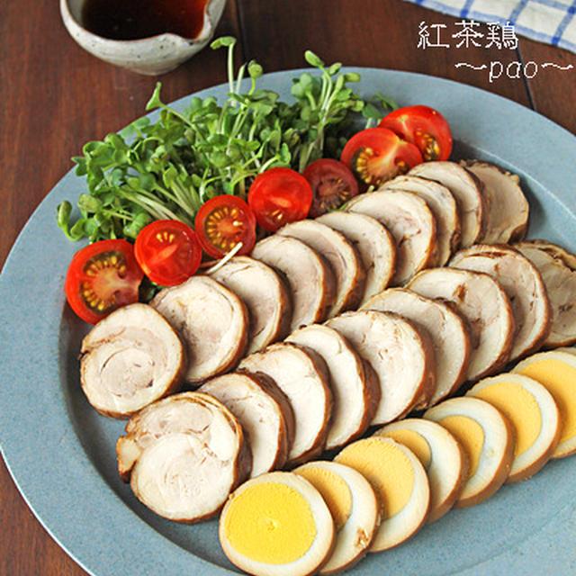 運動会のお弁当のメインに♪簡単鶏肉料理8品集めました~!