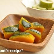 和食の定番をお弁当に!毎日でも飽きない副菜レシピ♪