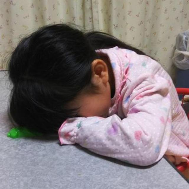 【長女】6歳6ヶ月(6歳5ヶ月の記録)