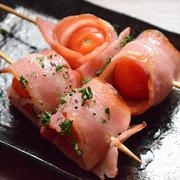 レシピブログ「くらしのアンテナ」にて レシピを紹介して頂きました!!